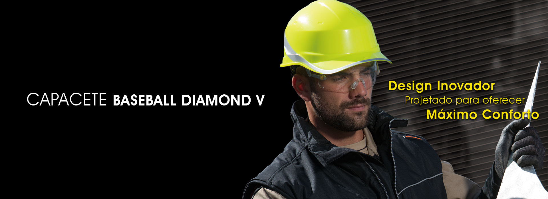 banner-site-DELTA-Diamond